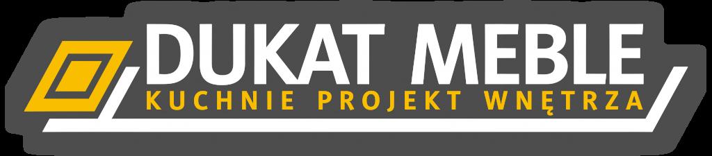 logo_strona
